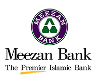 logo_meezan_bank