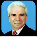 Sabahat Hussain