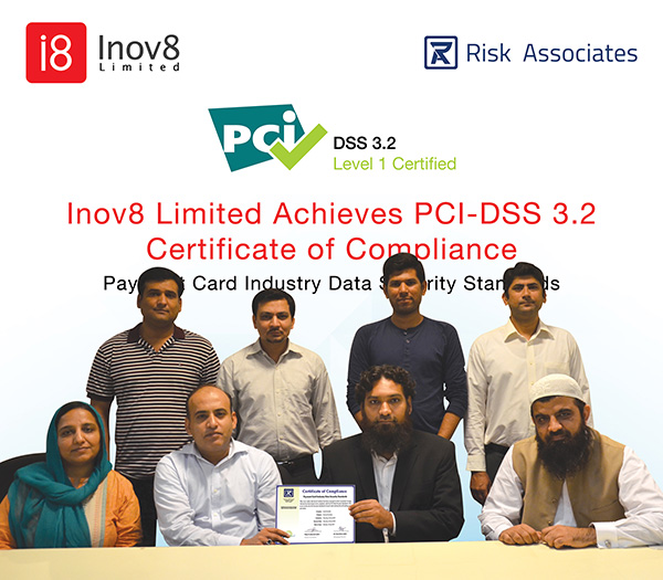 PCI_DSS_600