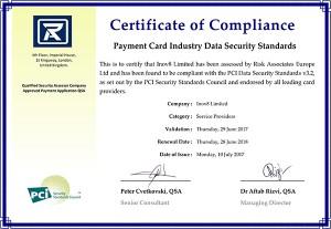 certificate_inov8